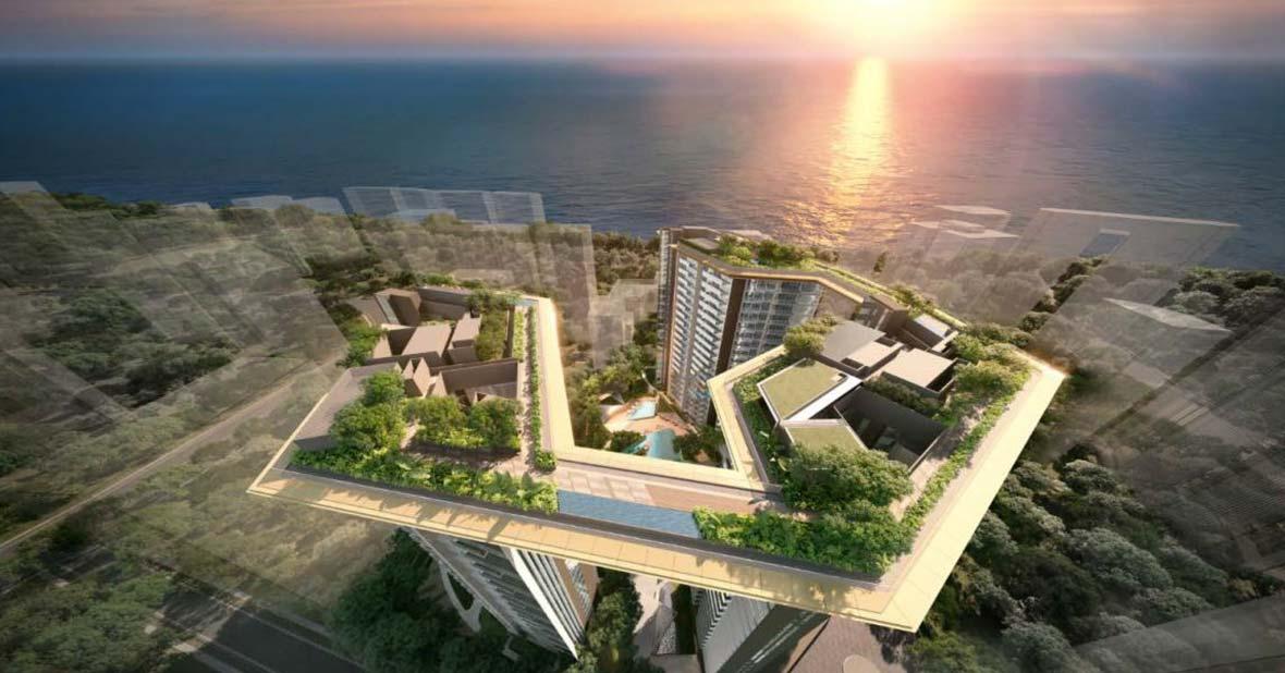 amber-park-sky-garden-view