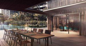 Amber-park-pool-Poolside-Dining-Verandah