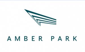 amber-park-logo