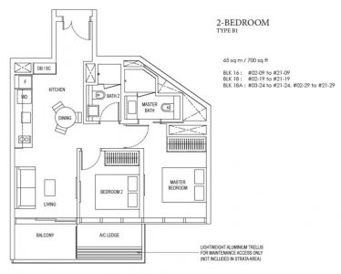 amber-park-2-bedroom-floor-plan-type-b1