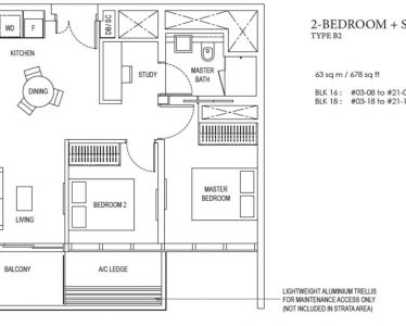 amber-park-2-bedroom-floorplan-type-b2