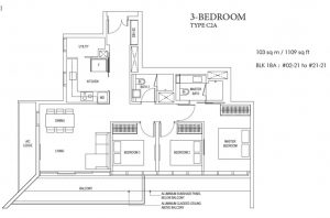 amber-park-3-bedroom-floor-plan-type-c2a