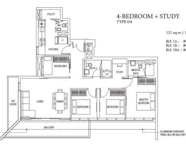 amber-park-4-bedroom-floorplan-type-d4
