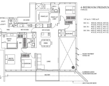 amber-park-4-bedroom-premium-floorplan-type-d2
