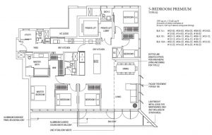 amber-park-5-bedroom-floor-plan-e2